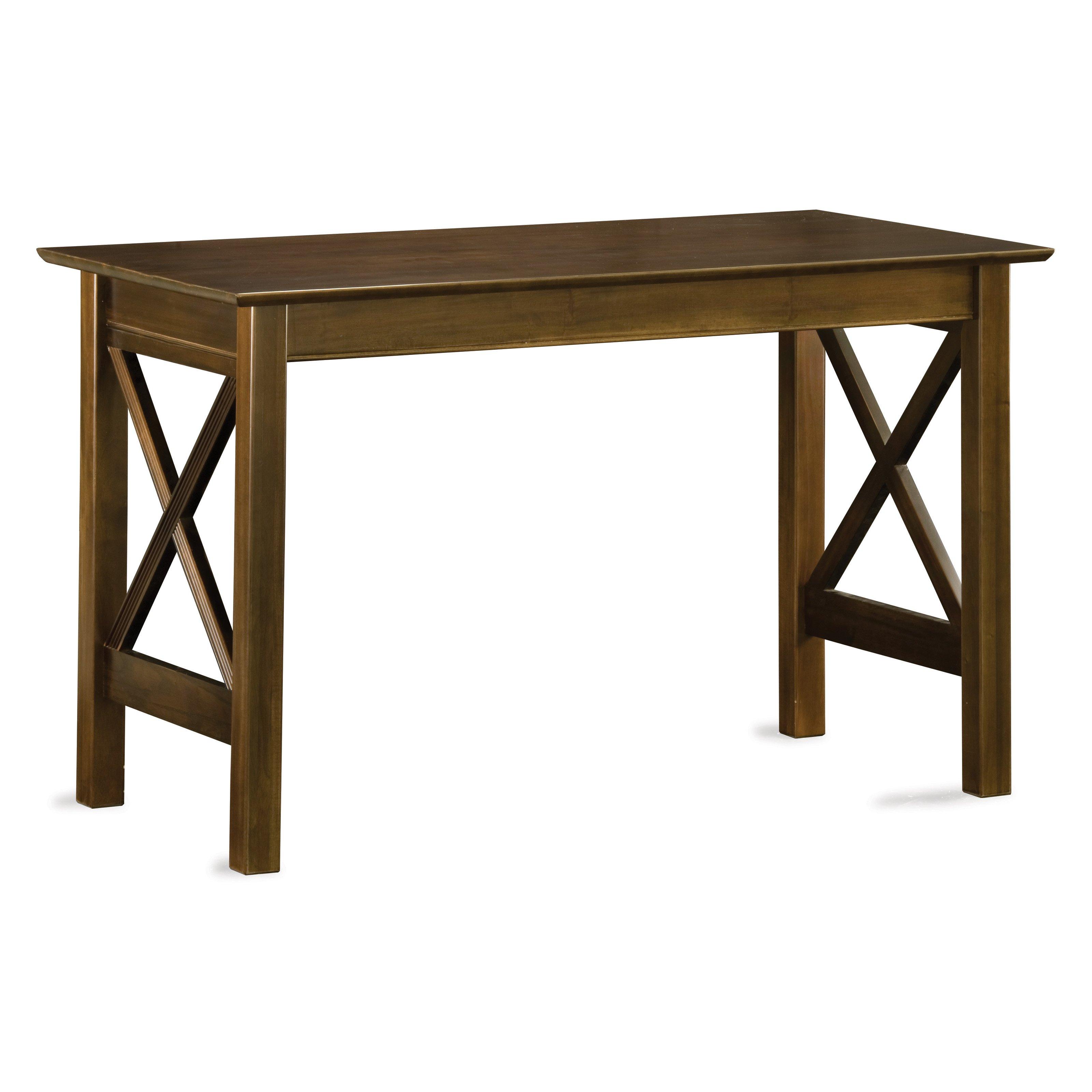 Atlantic Lexington Work Table