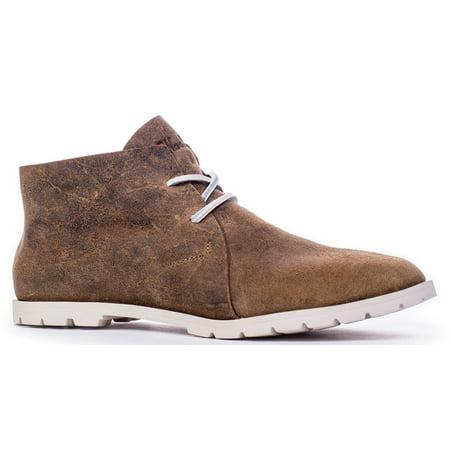 Woolrich  Women Lane Chukka Boots