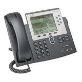 Refurb Cisco 7962G Unified Ip Phone