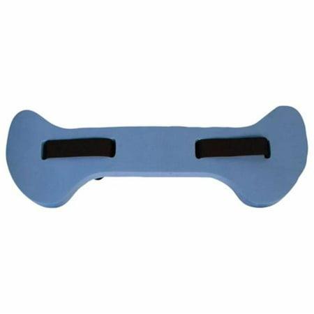 Classic Flotation Belt (Water Flotation Belt - Medium)