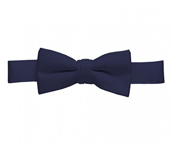 NEW Boys//Girls Satin-Silk Tie RED-PINK-PURPLE-NAVY-GREY-WHITE-BLACK+MORE COLOUR