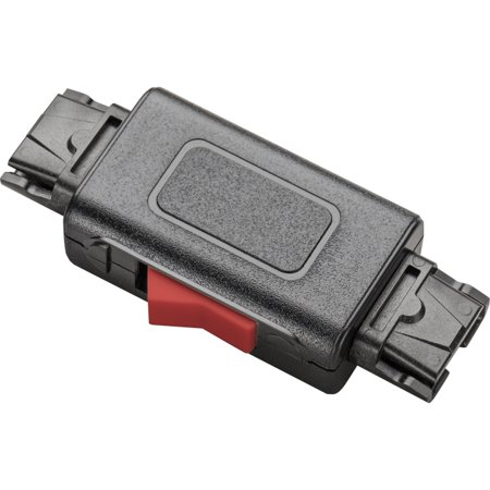 Plantronics Switch (Plantronics 27708-01 Mute Switch)