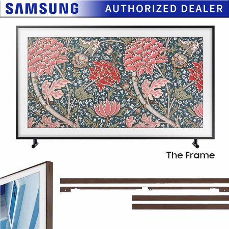 - Samsung QN43LS03RA The Frame 3.0 43
