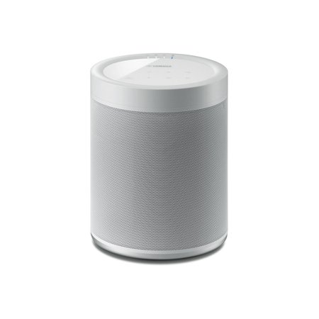 Yamaha WX-021 MusicCast 20 Wireless Speaker (white) ()