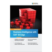 Business Intelligence with SAP BI Edge - eBook