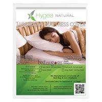 Bed Bug 911 Hygea Mattress Cover