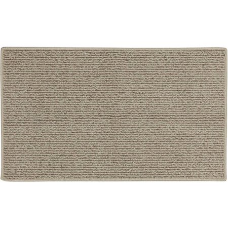 Mainstays Sahara Olefin Runner