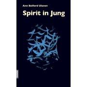 Spirit in Jung - eBook