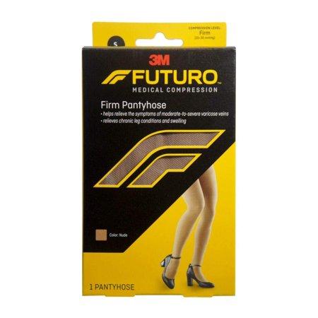 Beiersdorf Futuro Restoring Pantyhose, 1 ea