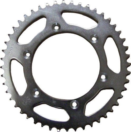 JT Sprockets JTR834.48 48T Steel Rear Sprocket