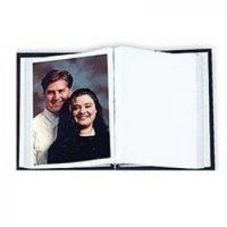 Genuine Pioneer 8x10 refill pages for your pocket album 8x10 10 pages (5 sheets) Album Refill Pages Book Fold