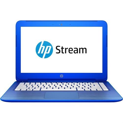 "HP Stream 13.3"" Touchscreen Notebook w/ Intel Celeron N3050 & Windows 10 Home"
