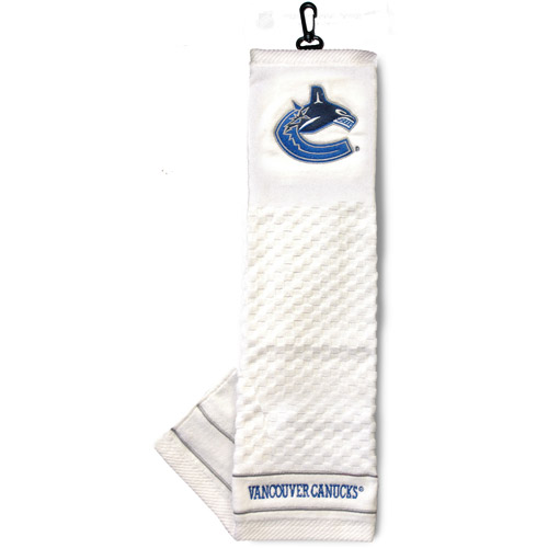 All Nhl Towels Price Compare
