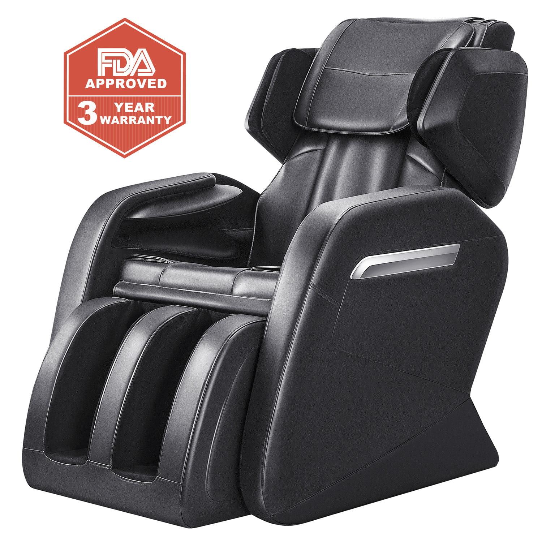 9fcfebf5184260 HoMedics Vibration Foot Massager with Heat