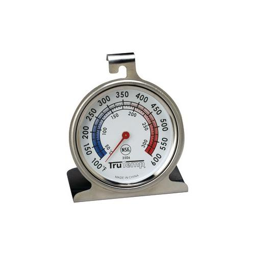 Taylor TAYLOR PRECISION 3506 Oven Dial Thermometer TAP3506