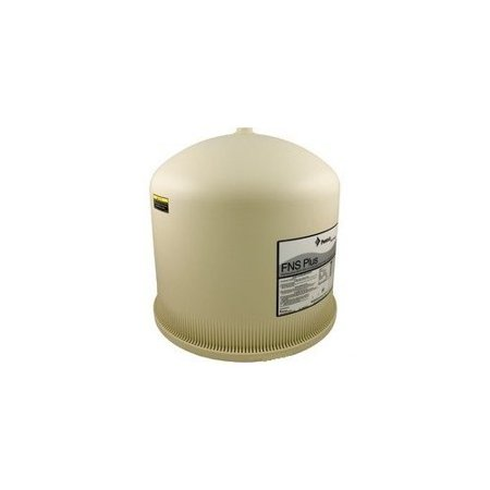 Fns Plus Filter Tank - Pentair 170019 Tank Lid Assembly