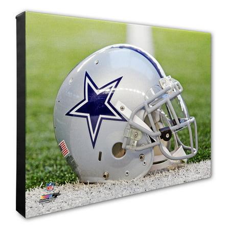 Dallas Cowboys 16