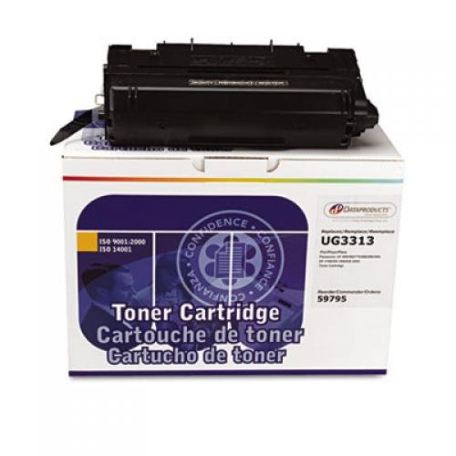 Dataproducts 59795 (UG-3313) Toner Cartridge - 1 each