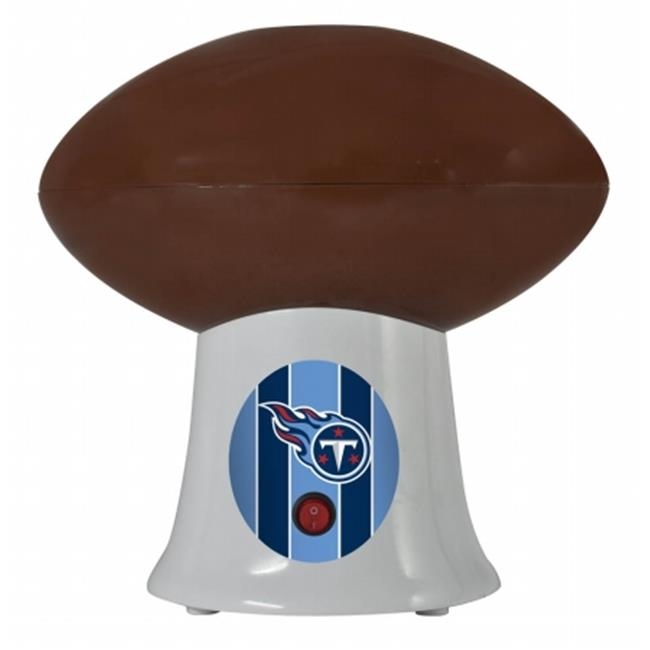 Tennessee Titans Hot Air Popcorn Maker