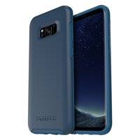 Otterbox Symmetry Case for Galaxy S8 PLUS