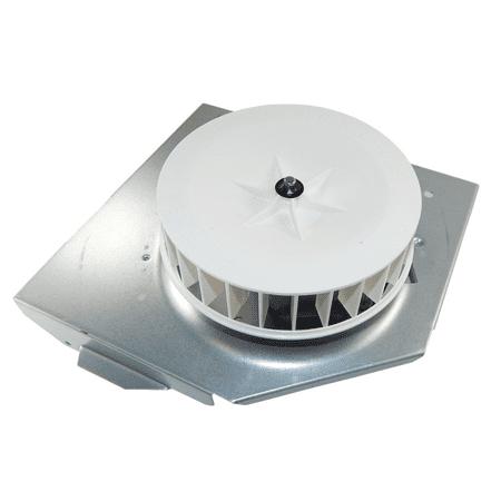 Broan Nutone S97017646 605RP 665RP 668RP Fan Assembly 70CFM Genuine