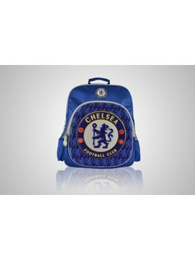 65a14626f326 Product Image CHELSEA BACKPACK - RAISED LOGO