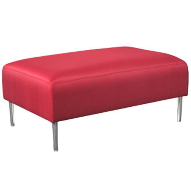 HPFI 5832-960 Two-Seat Bench - Sky
