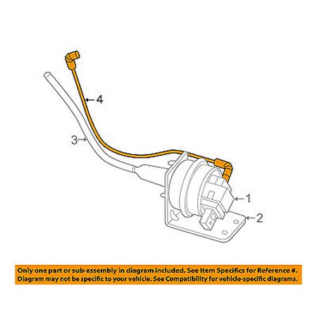Jeep CHRYSLER OEM 03-06 Wrangler Cruise Control System-Wiring Harness on jeep rear axle diagram, jeep undercarriage diagram, jeep front end diagram, jeep heater diagram, jeep chassis diagram, jeep cooling system diagram, jeep suspension diagram, jeep fuel system diagram,