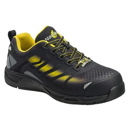 Nautilus Mens 2436 Composite Toe Esd Athletic Shoes