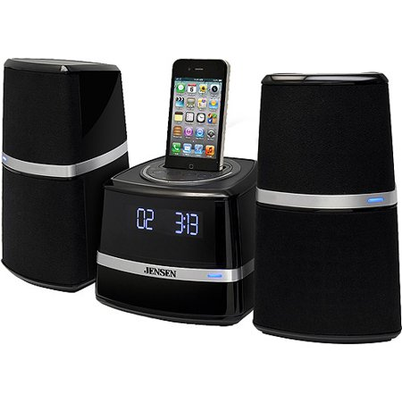 Iphone  Docking Station Walmart