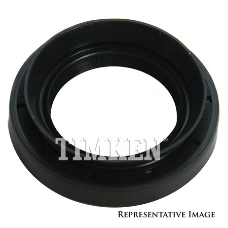 Timken 710314 Automatic Transmission Output Shaft Seal for Honda Accord, Civic ()