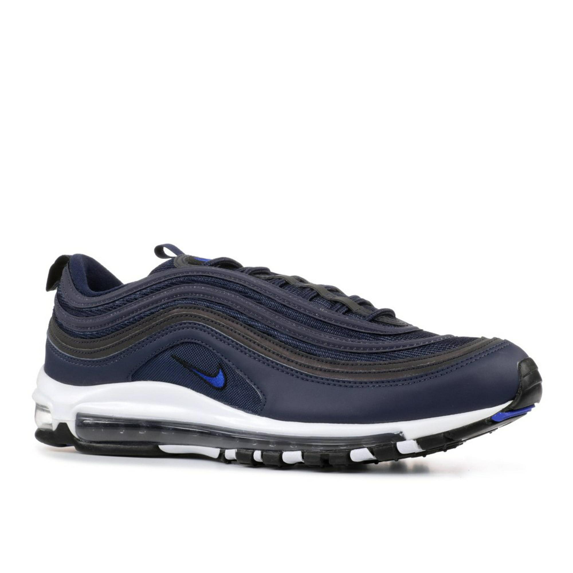 e8935557a5ff Nike - Men - Nike Air Max 97 - 921826-402 - Size 7