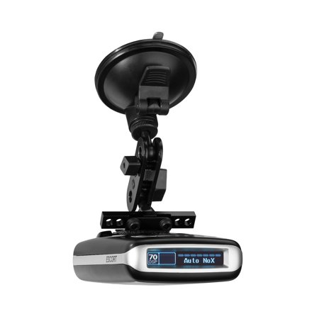 Radarmount Com Suction Mount Device Bracket   Escort Max360 Max2 Max