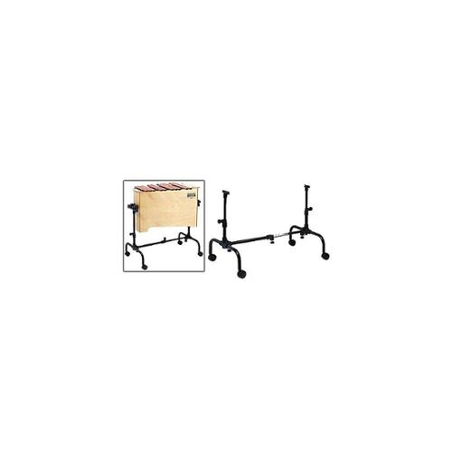 Sonor Basis Trolley BT Orff Instrument Stand by Sonor