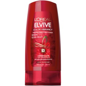11 Best Color Protecting Shampoos For 2018 Shampoo Reviews