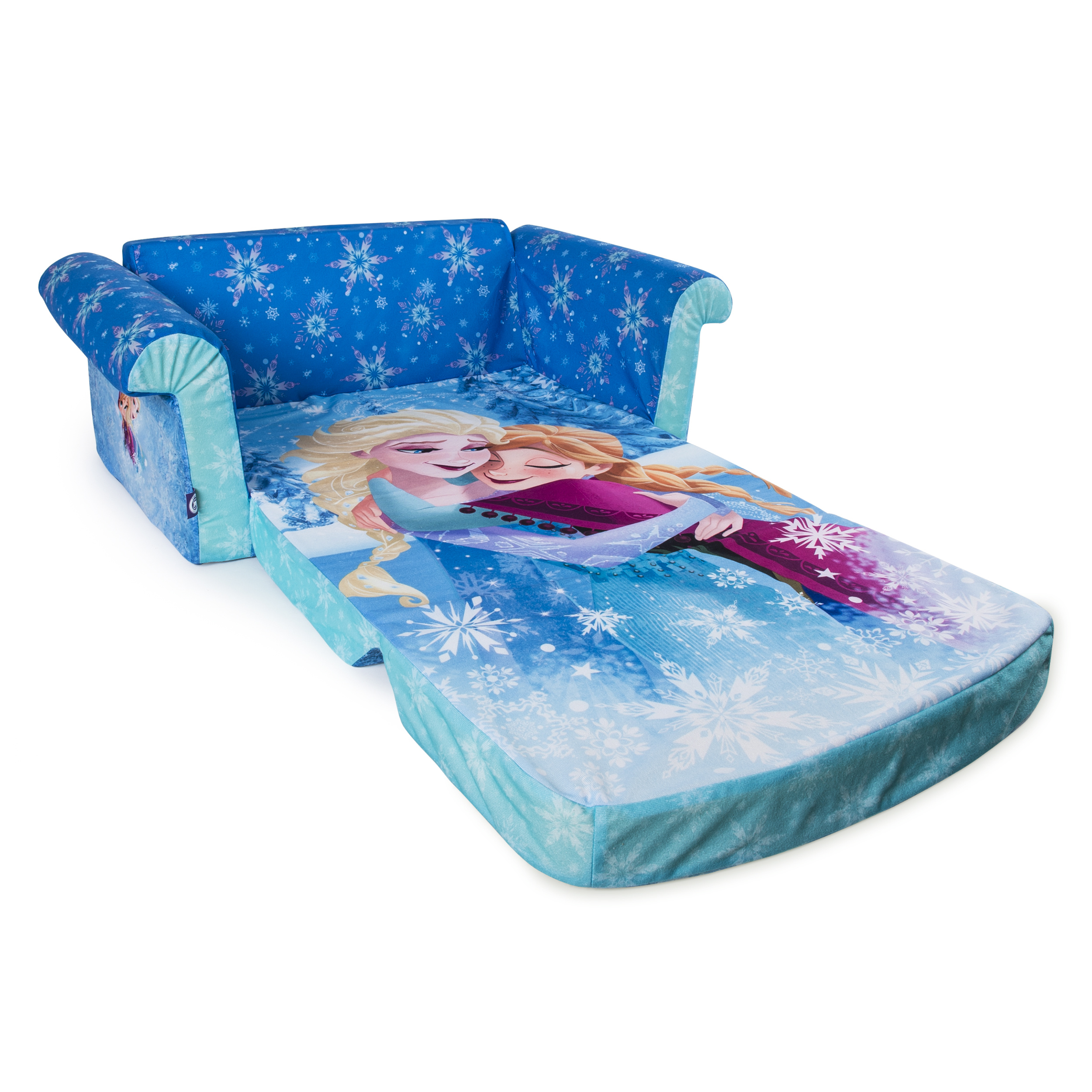 Frozen Sofa Disney Frozen Bedroom Furniture Ideas Thesofa