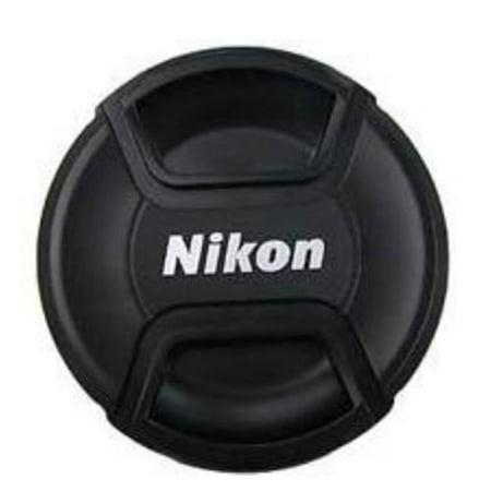 Replacement front Lens Cap Cover for Nikon Coolpix L310 L810 L820 L830 with Lens Cap