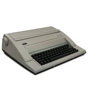 Nakajima USA WPT-150 Electronic Typewriter
