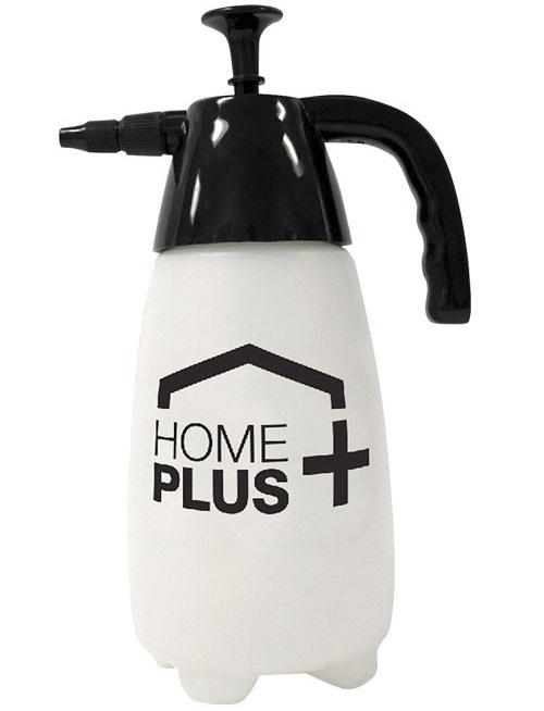 Home Plus 10012 Single Action Hand Sprayer, 48 Oz by Home Plus