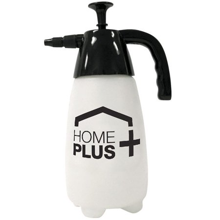 Home Plus 10012 Single Action Hand Sprayer, 48 Oz ()