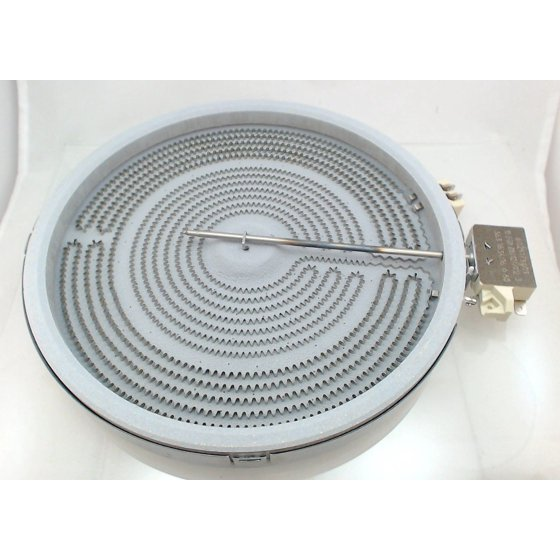 Ge Microwave Jnm3151rf1ss Not Heating: GE Aftermarket Stove / Range/ Oven Large