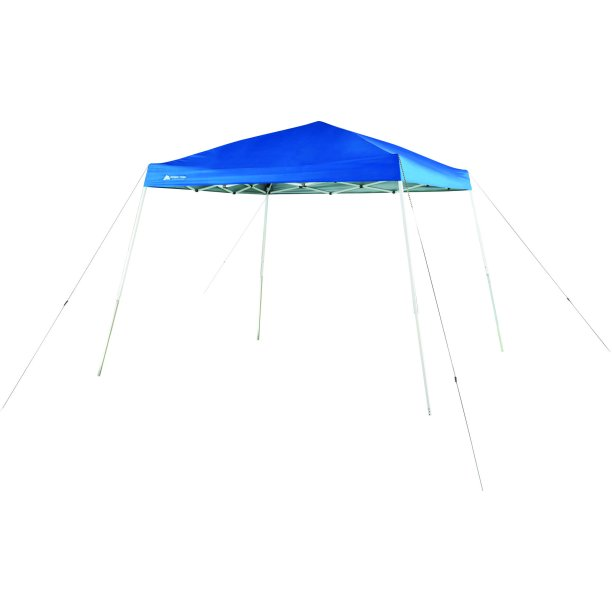 Portable Instant Canopy on Sal...