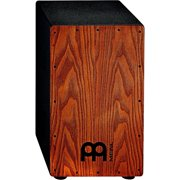 Meinl Percussion Headliner Series Stained American White Ash Cajon