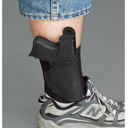 GALCO ANKLE LITE FITS ANKLES TO 13
