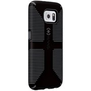 Speck CandyShell Grip Case for Samsung Galaxy S6 Edge