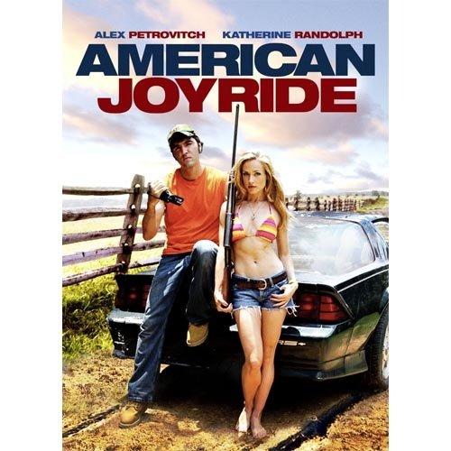 American Joyride (Widescreen)