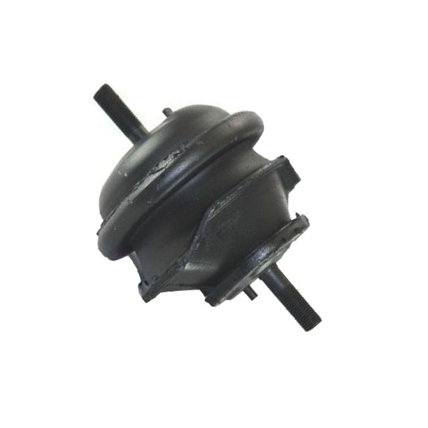 For Front Right Or Left 91-92 Acura Legend 3.2L 6599