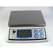 Penn Scale PS-20 20 lb. Portion Scale