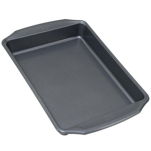 Wilton Bake it Better Lasagna Roast Pan
