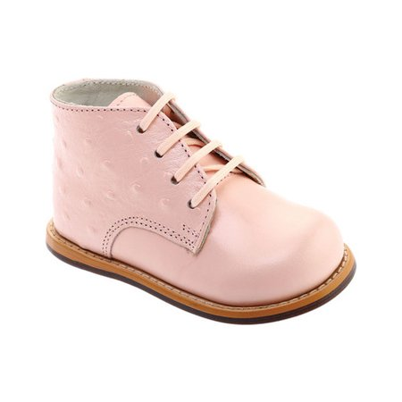 - Infant Girls 8190 Ostrich